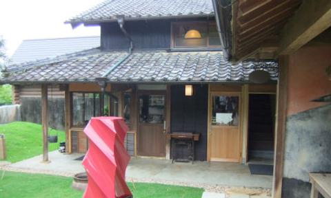 1208tosamizuki-01