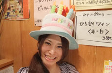 happy01.jpg