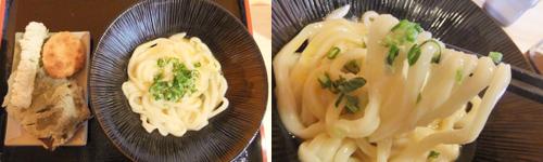 mugiwara2405-03.jpg