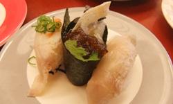 sushi08.jpg