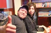 yuyake10.jpg